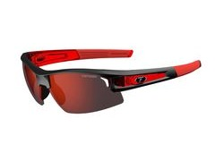 TIFOSI OPTICS Synapse Interchangeable Lens Sports Glasses