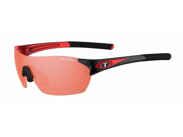 TIFOSI OPTICS Brixen Fototec Photochromatic Sports Glasses click to zoom image