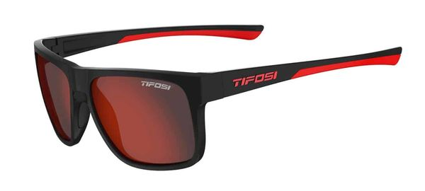 TIFOSI OPTICS Swick Sunglasses click to zoom image