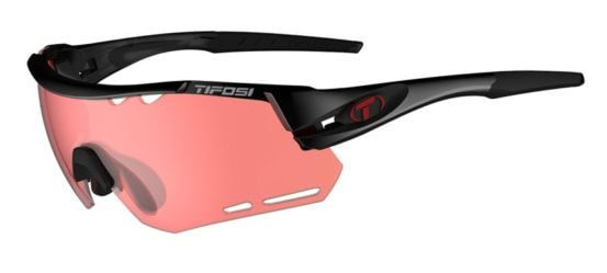 TIFOSI OPTICS Alliant Enliven Bike Sports Glasses click to zoom image