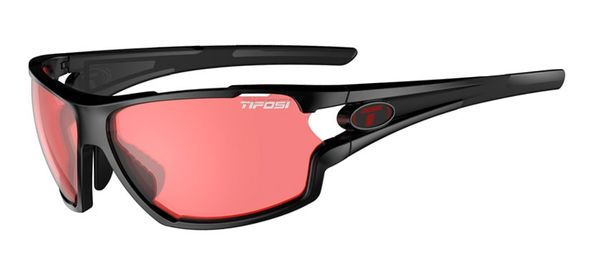 TIFOSI OPTICS Amok Enliven Bike Sports Glasses click to zoom image