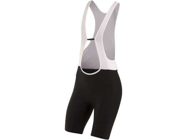 PEARL IZUMI Women's Pursuit Attack Bibshorts click to zoom image