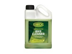 FENWICK'S Concentrated Bike Cleaner (FS-1)