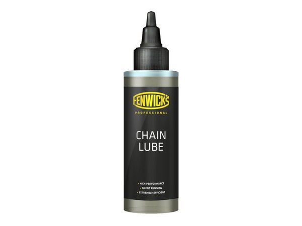 FENWICK'S Professional Chain Lube click to zoom image