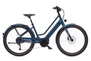 ELECTRA Vale Go! 9D EQ e-bike  Colour: Matte Indigo; ***COLLECT IN STORE ONLY***  click to zoom image
