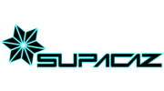 View All SUPACAZ Products