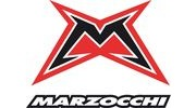 View All MARZOCCHI Products