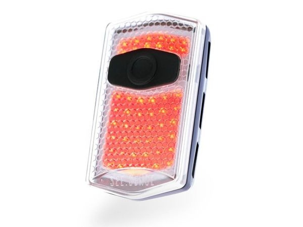SEE.SENSE ACE Rear Light click to zoom image