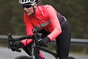 SANTINI Coral Women's Jacket click to zoom image