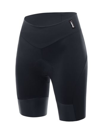 SANTINI Alba Women's Shorts click to zoom image