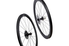 HUNT 4050 Carbon Aero Disc Wheelset