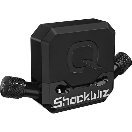 QUARQ ShockWiz click to zoom image