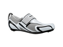 SHIMANO TR31 Tri Shoes