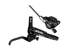 SHIMANO BR-M7000 SLX I-Spec-II Ready Disc Brake