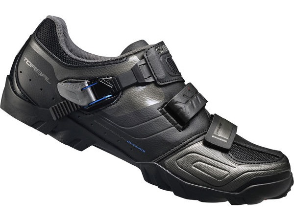 SHIMANO M089 SPD Shoes click to zoom image