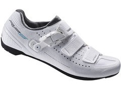 SHIMANO RP5W SPD-SL Women's Road Shoes