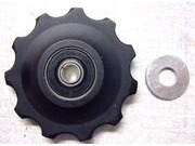 SHIMANO Dura-Ace RD-7800 SS 10 speed Tension Pulley click to zoom image