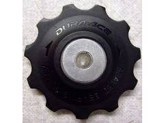 SHIMANO Dura-Ace RD-7800 SS 10 speed Tension Pulley