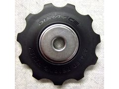SHIMANO Dura-Ace RD-7800 SS 10 speed Guide Pulley