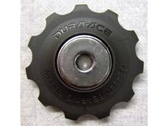 SHIMANO Dura-Ace RD-7700 SS 9 speed Guide Pulley
