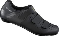 SHIMANO RC1 SPD-SL Shoes