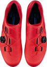 SHIMANO RC3 SPD-SL Shoes click to zoom image
