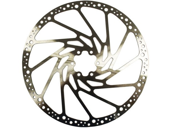 HOPE Mono Mini V2/V4 6 Bolt Disc Rotor click to zoom image