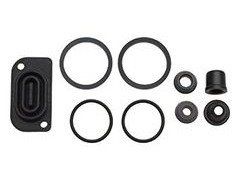 HOPE Complete Seal Kit for M4 Lever and Caliper