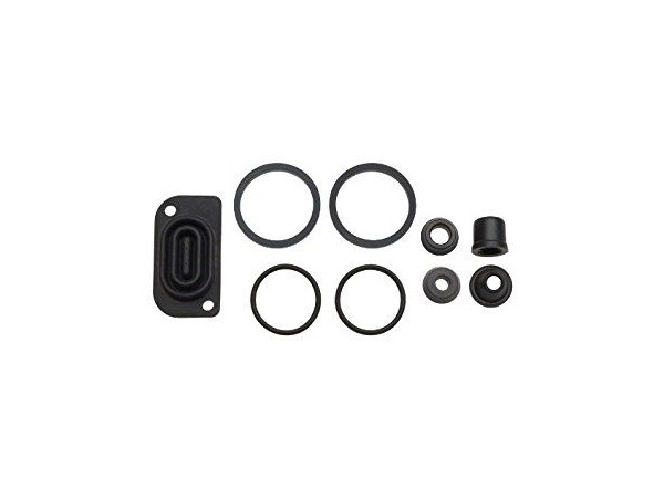 HOPE Complete Seal Kit for M4 Lever and Caliper click to zoom image