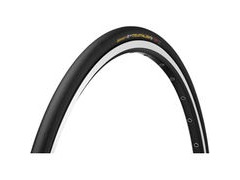 CONTINENTAL Grand Prix Triathlon (GP Triathlon) Tyre