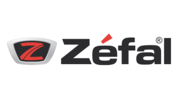 View All ZEFAL Products