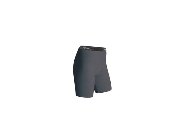 ALTURA Tempo Women's Undershorts click to zoom image