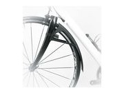 SKS S-Board Clip-on Road Front Mudguard click to zoom image