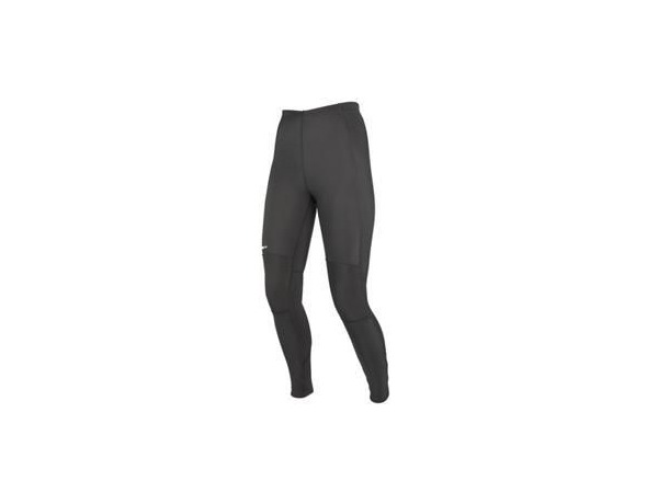 ENDURA Women's Thermolite Tights click to zoom image