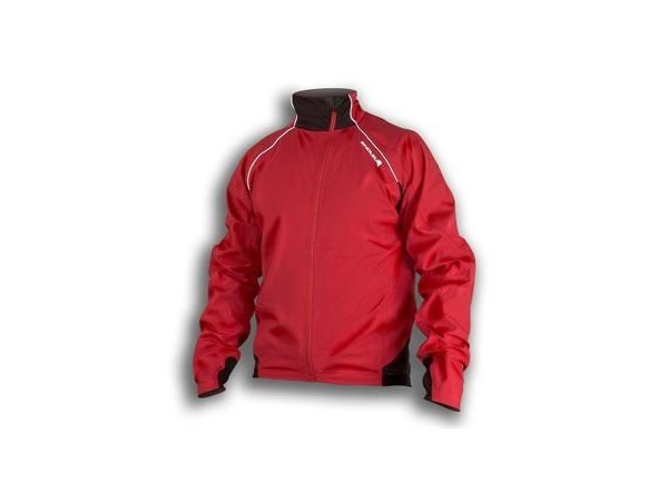 ENDURA Helium Jacket click to zoom image