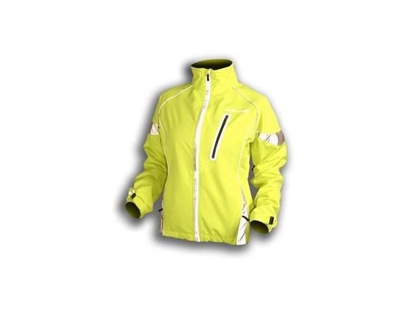ENDURA Luminite Women's Jacket click to zoom image