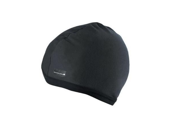 ENDURA Thermolite Skullcap click to zoom image