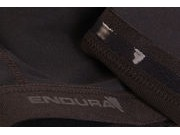 ENDURA Xtract Gel Shorts click to zoom image