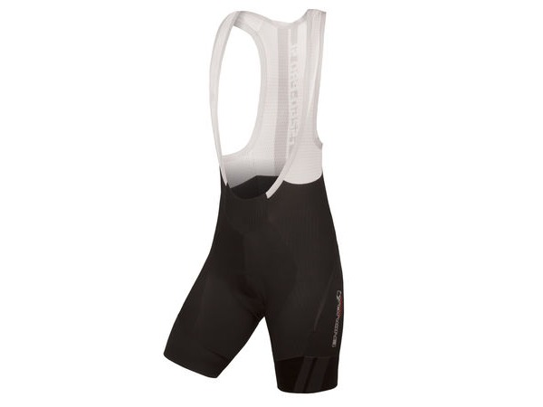ENDURA Women's FS260-Pro SL Bibshorts DS click to zoom image
