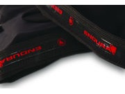 ENDURA Thermolite Kneewarmers click to zoom image