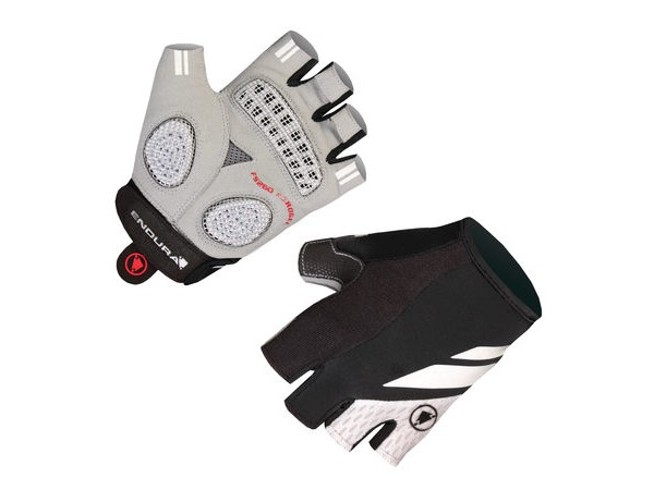 ENDURA FS260-Pro Aerogel II Mitts click to zoom image