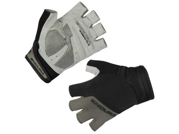 ENDURA Hummvee Plus II Mitts click to zoom image