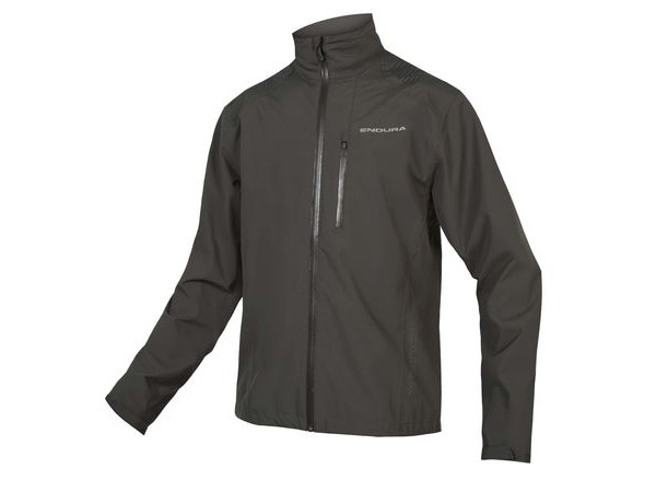 ENDURA Hummvee Waterproof Jacket click to zoom image