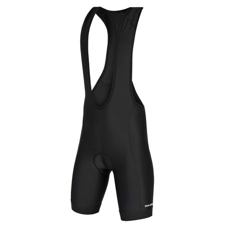 ENDURA Xtract II Gel Bibshorts click to zoom image