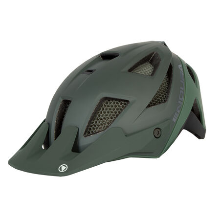 ENDURA MT500 Helmet click to zoom image