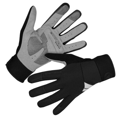 ENDURA Windchill Gloves click to zoom image