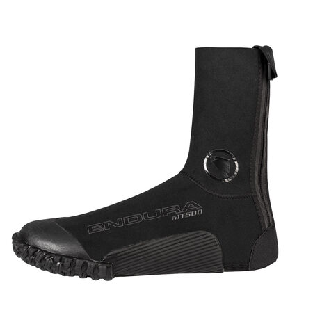 ENDURA MT500 Overshoes click to zoom image