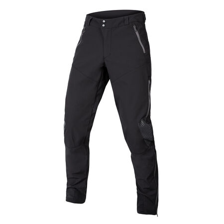 ENDURA MT500 Spray Trousers click to zoom image