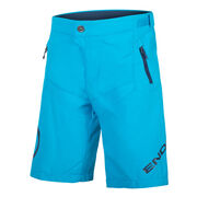 ENDURA Kids MT500JR Shorts