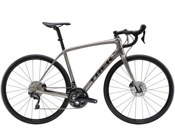 TREK Domane SL 6 Disc click to zoom image